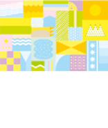シェアオフィス|FLAG(フラッグ)神宮前